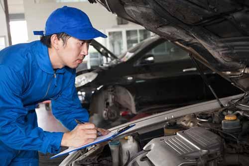 日本市場のメイドインジャパン車の将来とは